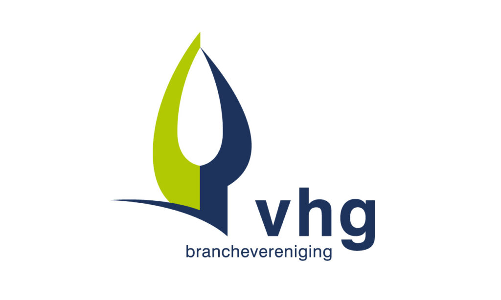 Logo Branchevereniging VHG